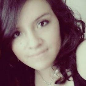 Lina Camila Velasquez