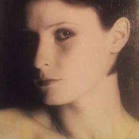 Susan Vaughan-Schiele