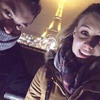 Dorine Paris