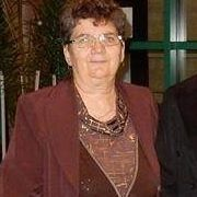 Erzsébet Soós