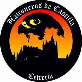 Halconeros de Castilla