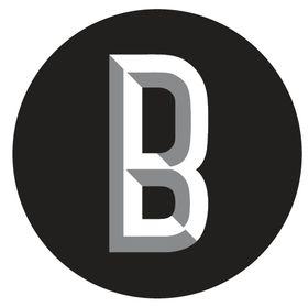 Bakersfield Visual Communications Inc.