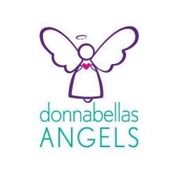 DonnaBellas Angels, Inc.