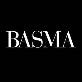 BASMA Magazine