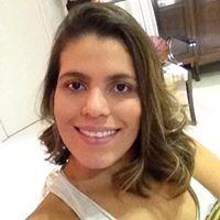 Daianne Feitosa de Carvalho