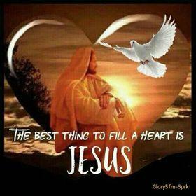 tracey faith