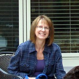 Julie Shemanski