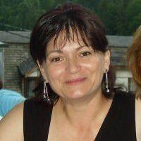 Monica Rosioru