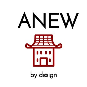 ANEW by Design
