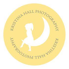 Kristina Hall Photography