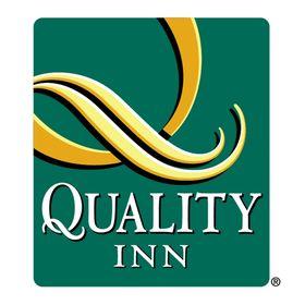 Quality Inn Creekside – Downtown Gatlinburg