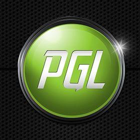 Pro Gaming League - eSports