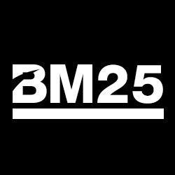 BM25.com