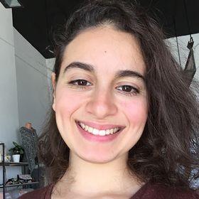 Soukaina El Mahfoud