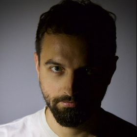 Mihály Köles