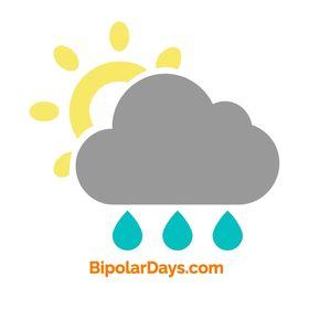 BipolarDays.com