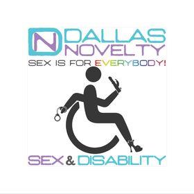 Dallas Novelty