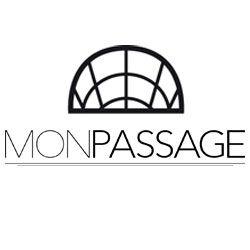MonPassage