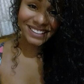 Amanda Lino