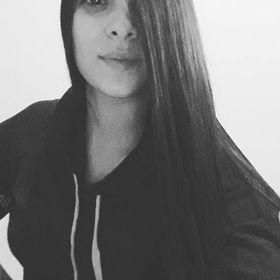 Catalina Perdomo