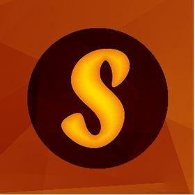 Syngular Online