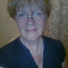 Kati Berg