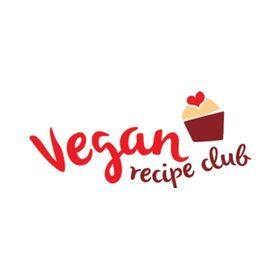 Vegan Recipe Club