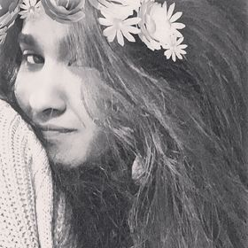 Shivani A