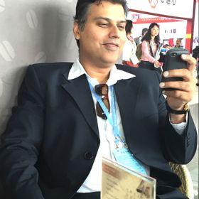 Gulshan Chopra