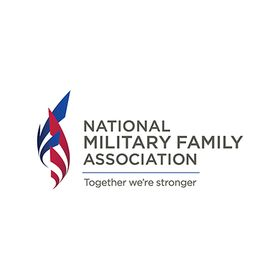 National Military Family Assoc.