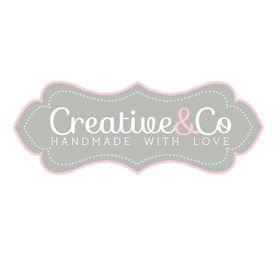 Creative&Co Handmade