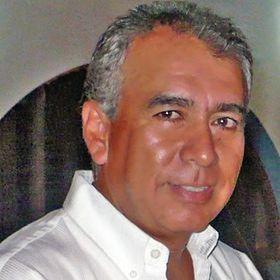 IVAN TENORIO MOLINA