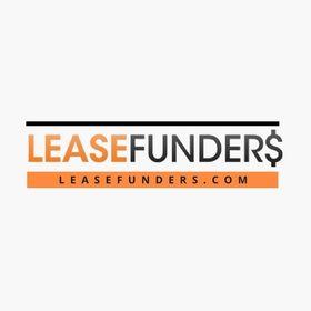 Leasefunders.com