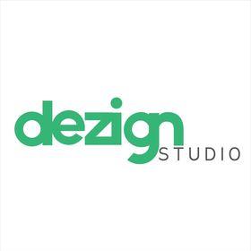 Dezign Studio