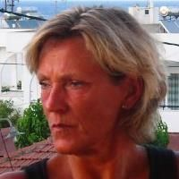 Susan Lundahl