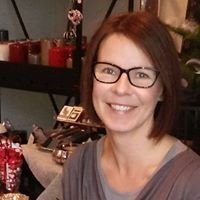 Tiina Hovi-Pekkanen