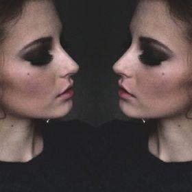 Malina Chira