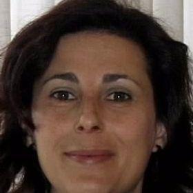 Mª del Pilar Cumbreño Martin