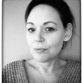 Nicole Watzka
