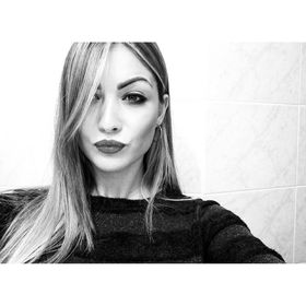 Raffaella Peluso