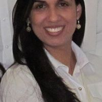 Pollyanna Batista