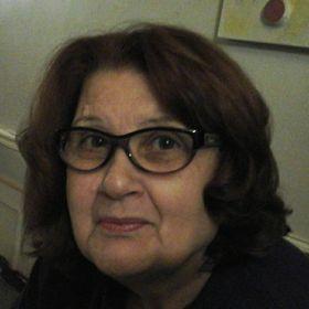 Vincenza Clemente