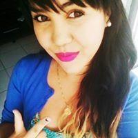 Mayara Freitas