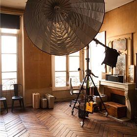 Studio FredMeylan Studio
