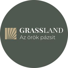 Grassland Műfű