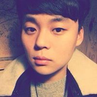 Seo Jongseok