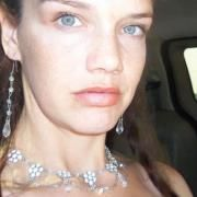 Kristen Mazerolle