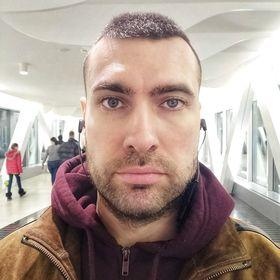 Taras Kretyuk