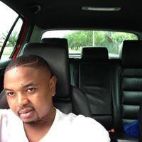 Mbekwa Masina