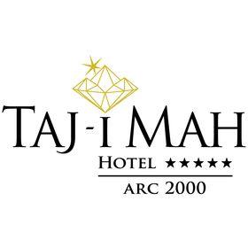Hotel Taj-I Mah*****